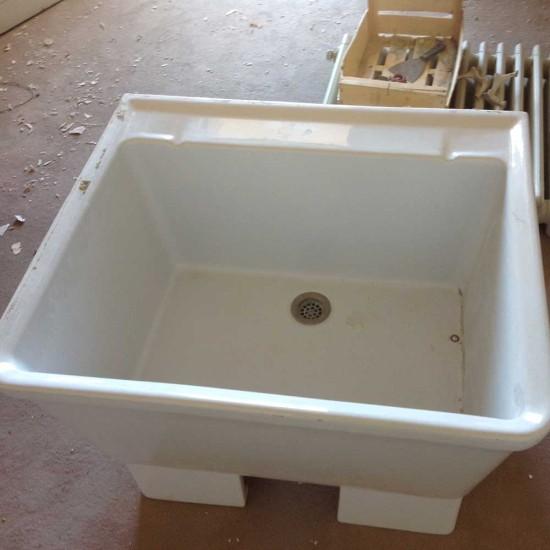sanitaire-01